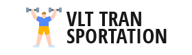 vlttransportation.com